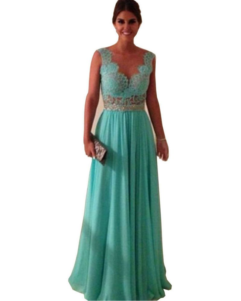 1000  images about Cheap Turquoise Bridesmaid Dresses on Pinterest ...