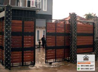 Balkon Minimalis Balkon Klasik Railing Balkon Kayu Railing