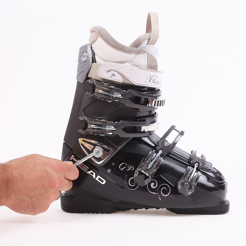 Head Gp Mya Head Ski24 Pl Twoj Sklep Internetowy Z Nartami Sneakers Shoes Vuitton
