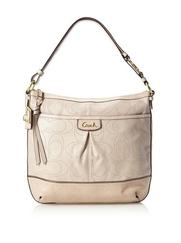 c300a21d8c Coach Women s Shoulder Bag