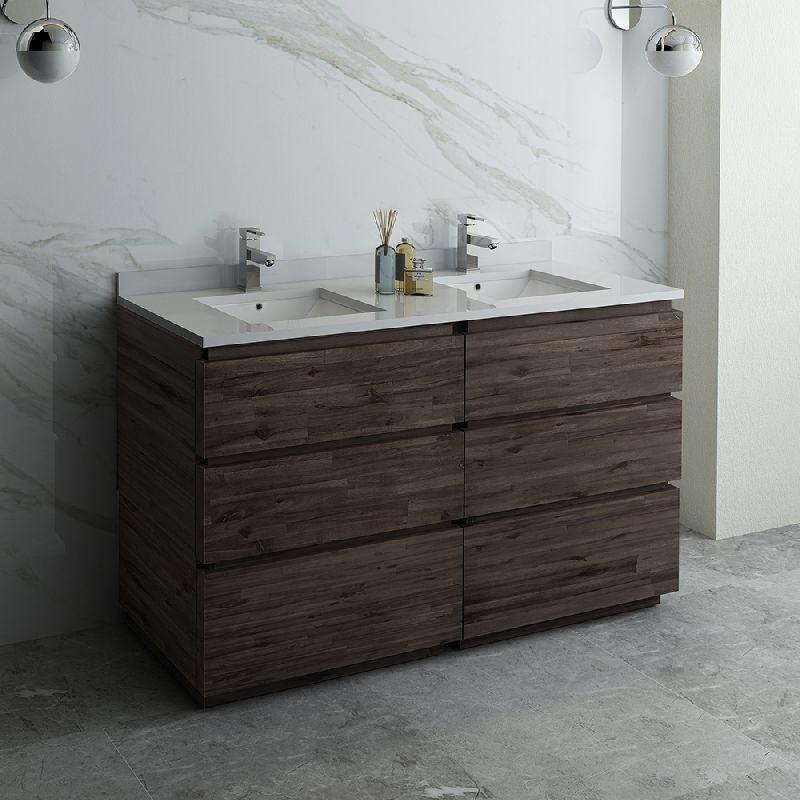 Pin On Bathroom Trend 2018