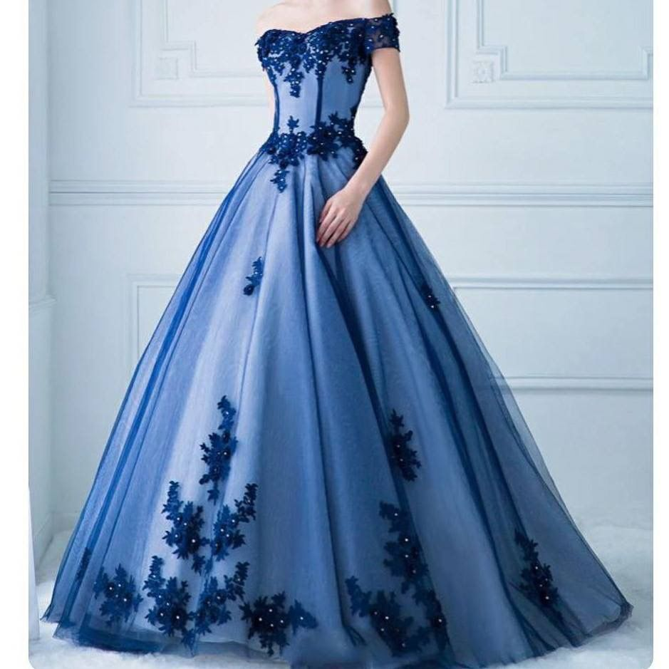 Pin by min sugar on prom dresses makeup hairstyles pinterest