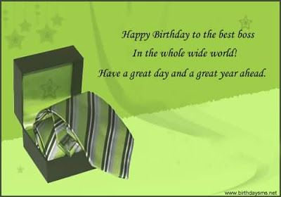 birthday wishes to your boss wife http://www.wishesquotez.com/2016/05/top-31-images-of-birthday-wishes-for.html