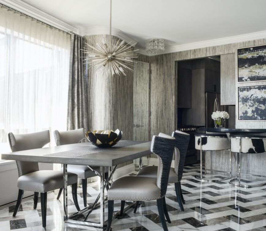 Living Room Design Tips Delectable Best Ideas You Can Steal From Top Designers  Ovadia Design Group Inspiration Design