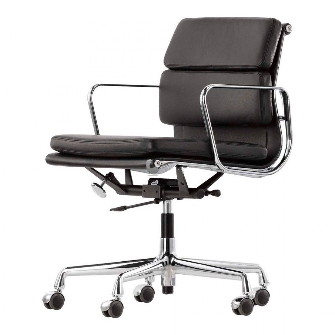 reproduction office chairs. Eames Office Chair EA217 | Reproduction Rove Concepts :: $675 (more Options For Chairs C