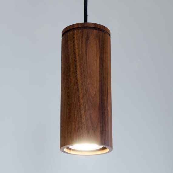 Modern Wooden Pendant Light Wooden Pendant Lighting Wooden Pendant Lamp Living Room Lighting