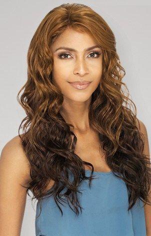AFRO TEMPEST 5 - Shake-N-Go Fashion, Inc.   Hair beauty