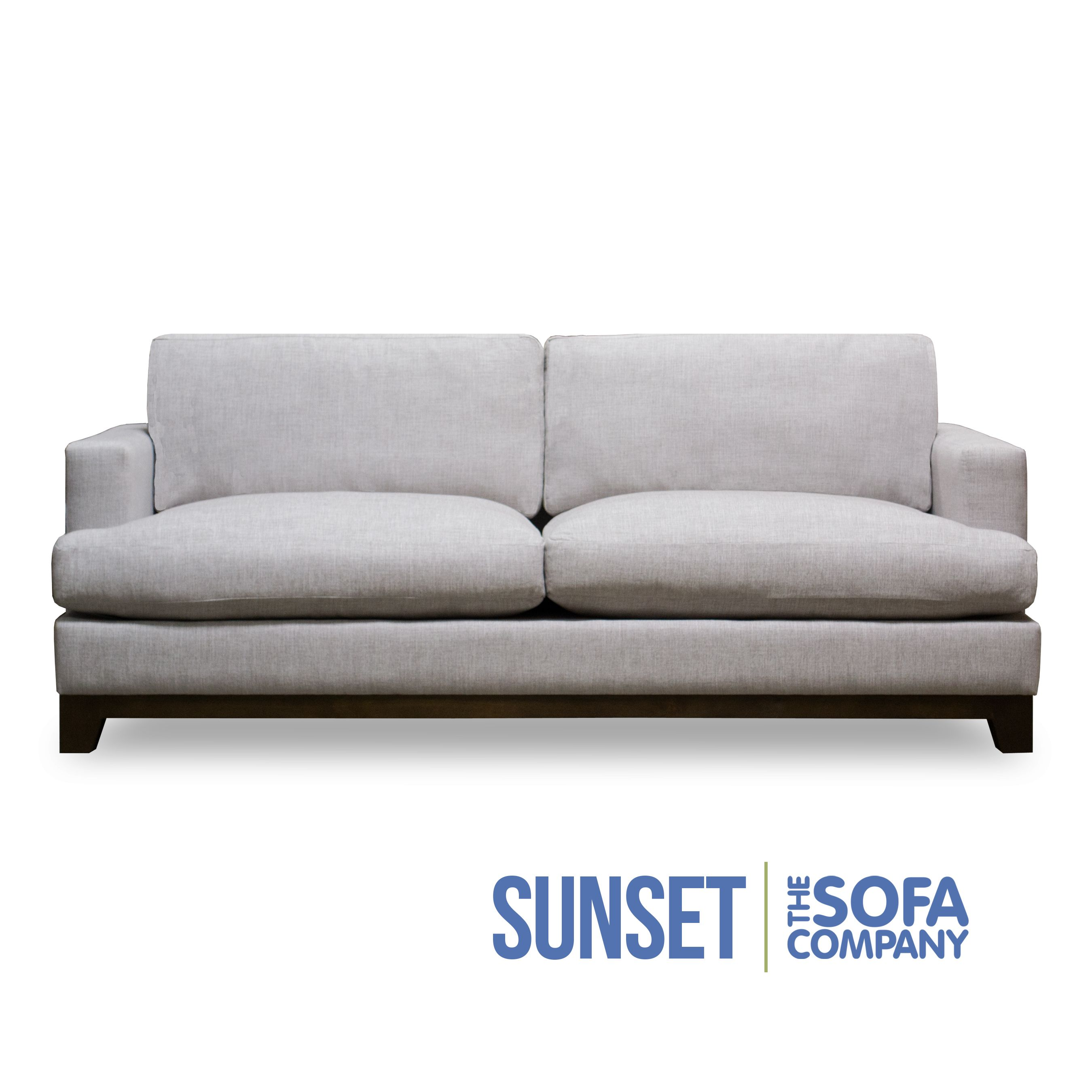 Sunset Sofa Style By The Sofa Company Www Thesofaco Com Sofa
