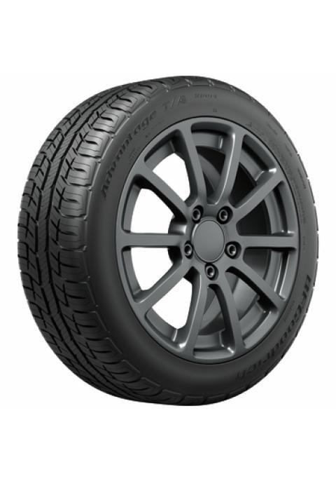 bf goodridge tyres formuscle cars