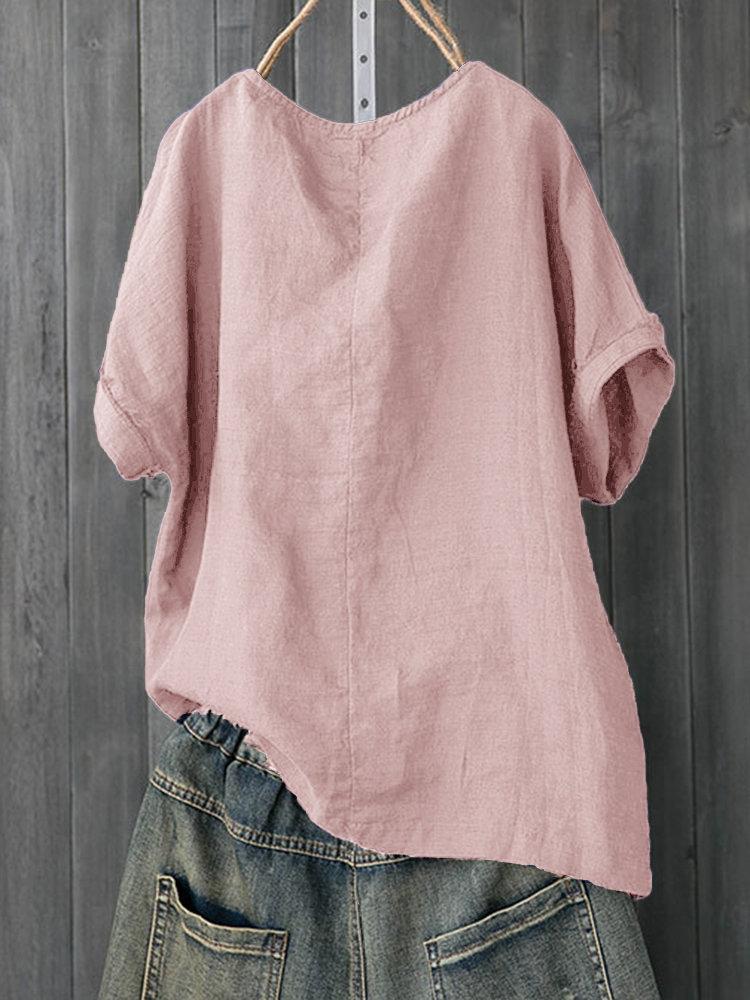 hohes Ansehen Discounter online zu verkaufen outfits ONLY FOR YOU 136510 - NEWCHIC Mobile | Klamotten in ...