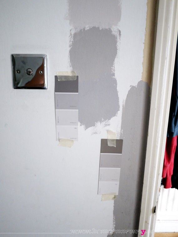 Dulux Paint French Clay