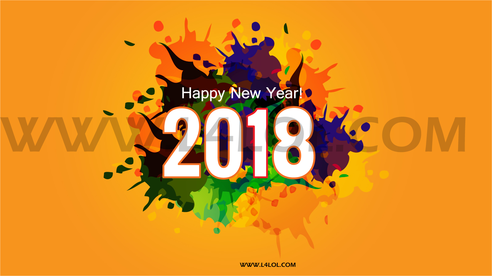 happy new year 2018 wishes quotes messages sms status for lover family parents wife hubby boy girl friends buddies kids teachers mother father