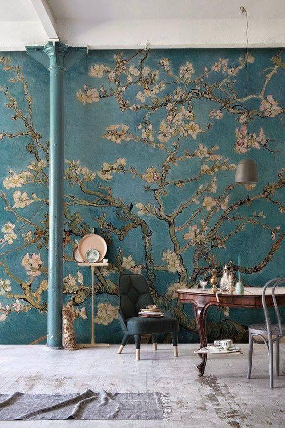 I NEED this wallpaper IMMEDIATELY - tt.   Stuff to Buy   Pinterest ...