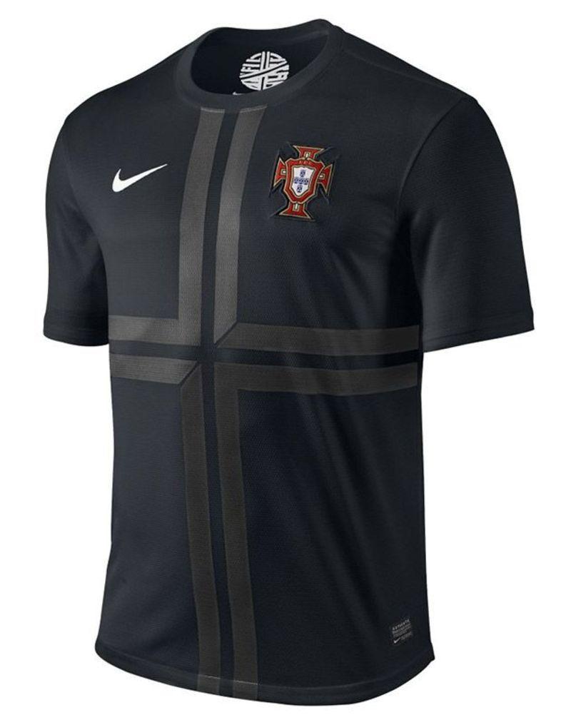 Resultado de imagen para mejores camisetas de futbol  c798c72f52a9b