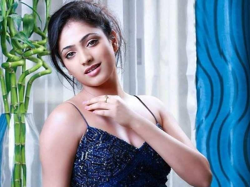 Top 15 Sandalwood Actress Actresses Good Morning Photos South Actress