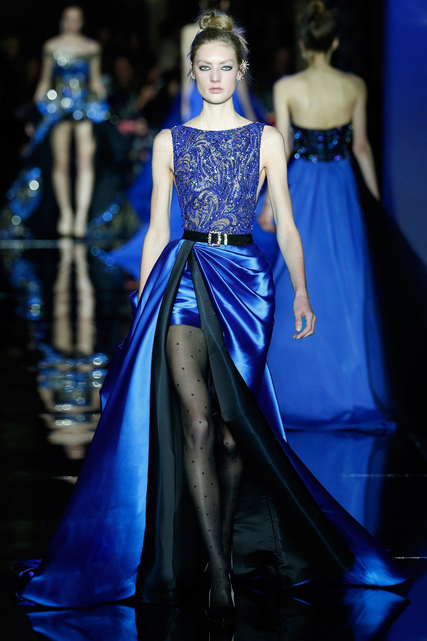 Couture spring zuhair murad puddycatshoes zapatos