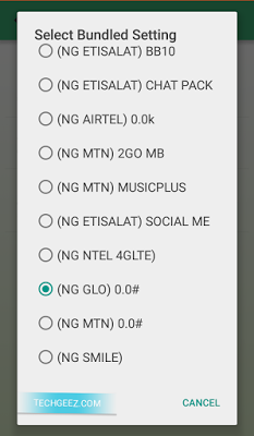 How To Setup Glo 0.0kb Unlimited Free Browsing Tweak Via Tweakware VPN v3.2   Over thepastweekmanycodedguyshavebeensurfingtheinternetwiththeGloN0.0free browsingcheatIposted amanualsettingonhowtouseitwithpsiphonifyouonethepeoplethatmissedoutyoucancheckhere . Glo 0.0kb free browsing has been giving a lot of us headache over the past few days on Psiphon VPN isn't working for most of us. But Tweakware has decided to add Glo 0.0kb to it latest update but it's not available on Play Store yet but I…