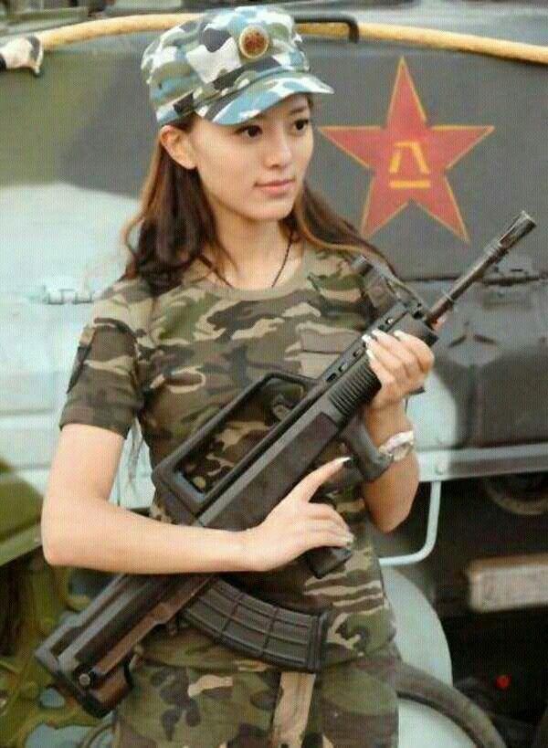 asian-military-women-naked