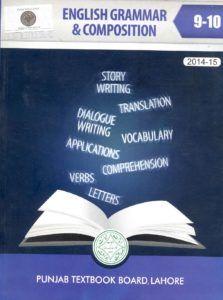10 Class Book Pdf