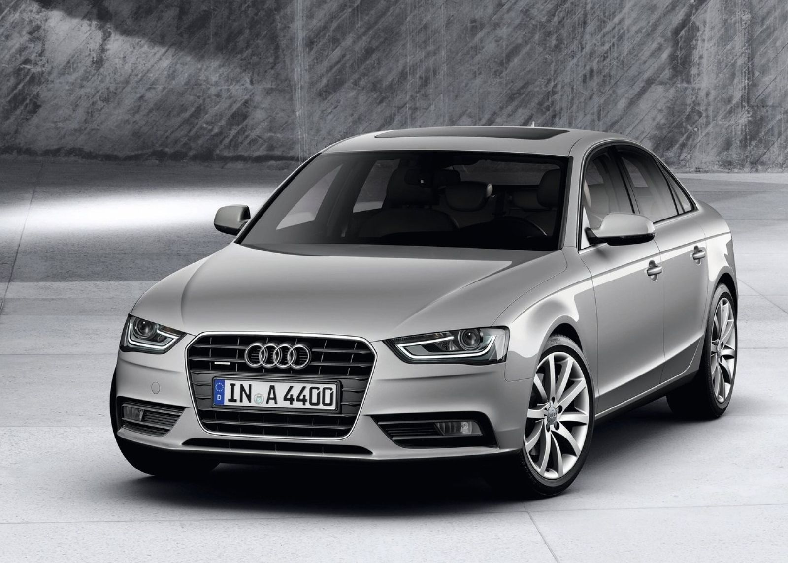 Audi a4 hd wallpapers get free top quality audi a4 hd wallpapers for your desktop