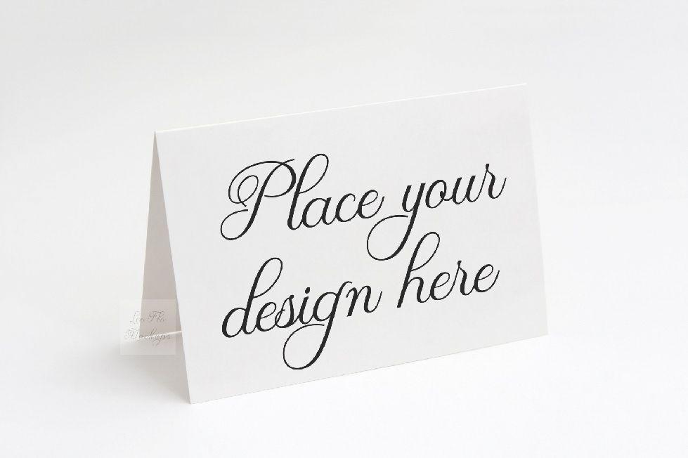 Pin On Design Product Mockup