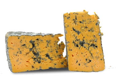 Blacksticks Blue How To Make Cheese Sweet Potato Diet And Nutrition