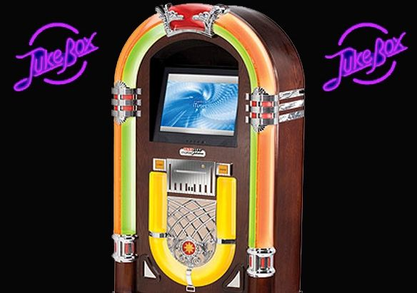 Video Jukebox Of Songs From The 40s 50s 60s 70s And 80s With Over 4 500 Selections Jukebox Music Sites Songs