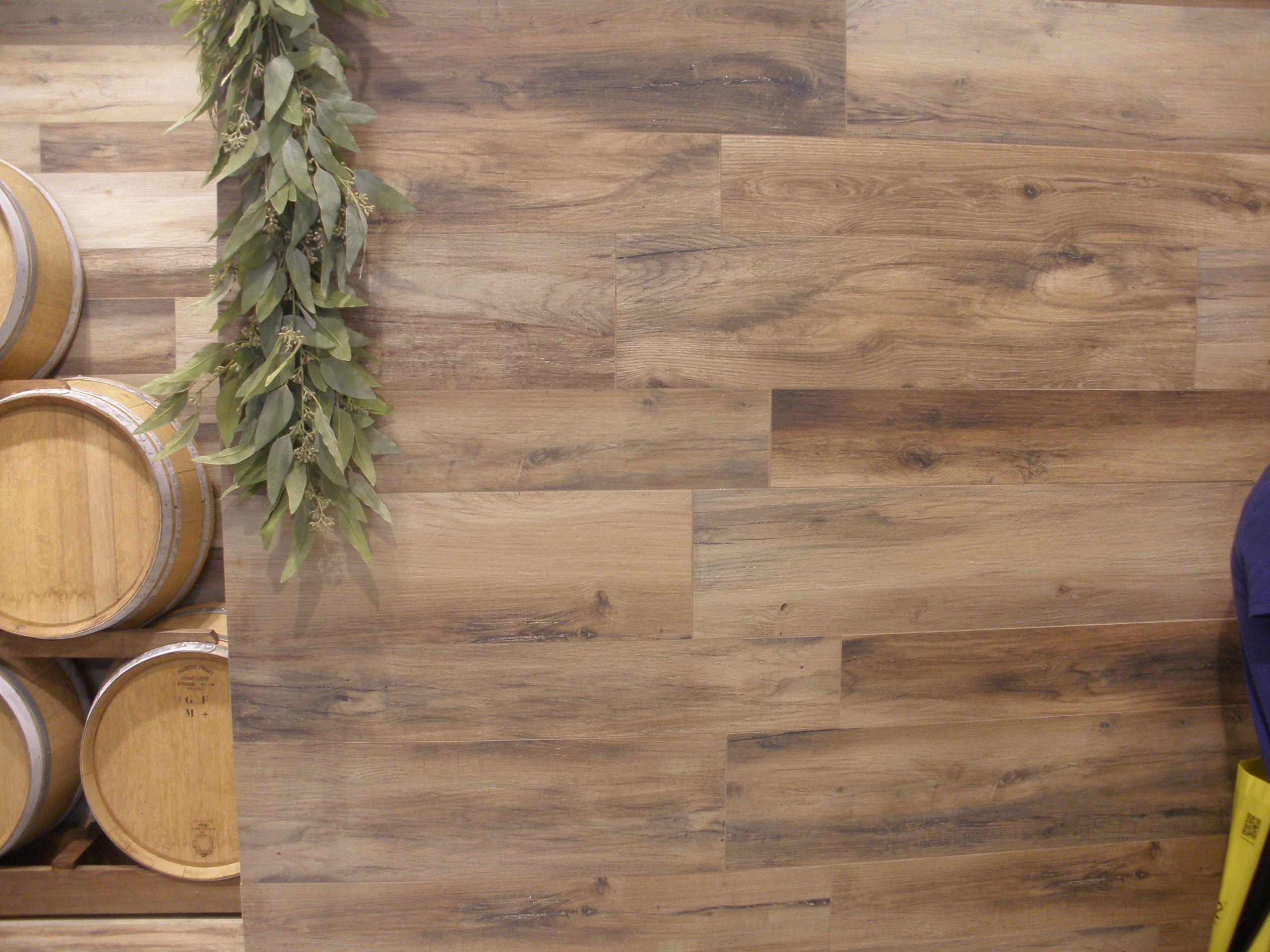 Gebruikte Houten Vloer : Gebruikte houten vloer oude balken kopen