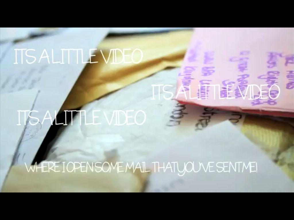 Little video