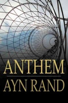 Look For Anthem By Ayn Rand In Our Ebook Collection Available