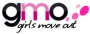 Great site for any kind of move - business, home or relocation!