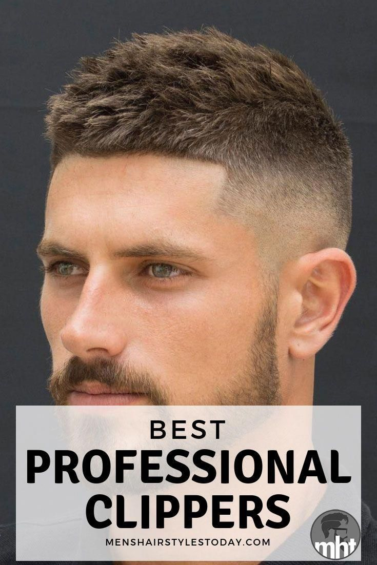 13 finest hair clippers andis professional in 2020 mens
