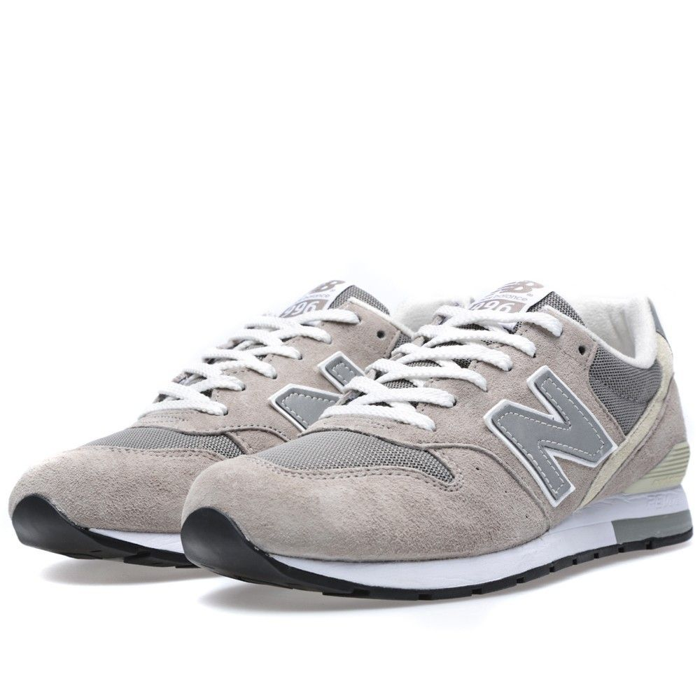 Online Shop Europe RL8Z Running Schoenen New Balance (NB ...