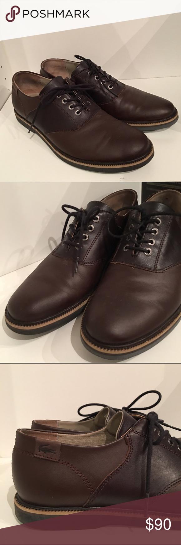 Formal shoes, Formal shoes for men, Shoes