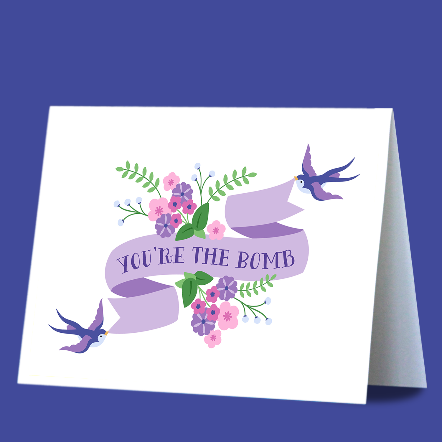 Send your mom love with this beautiful card from card isle kiosks send your mom love with this beautiful card from card isle kiosks card design by m4hsunfo