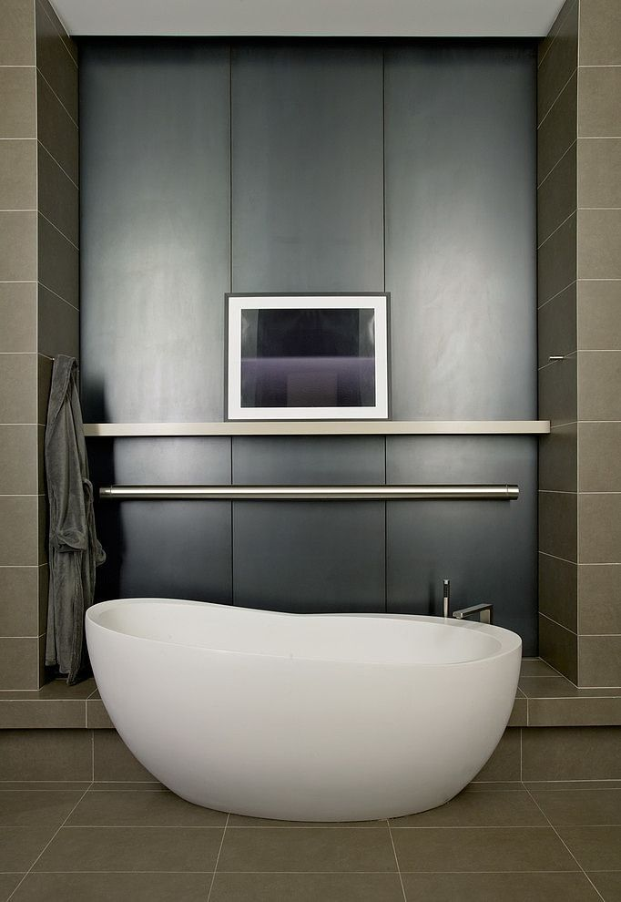 The Ultimate Guide To Free Standing Tub Filler ~ http ...