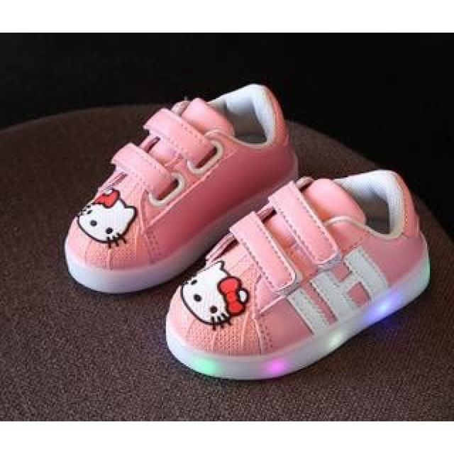 Pin on Hello Kitty Baby and Kids Items