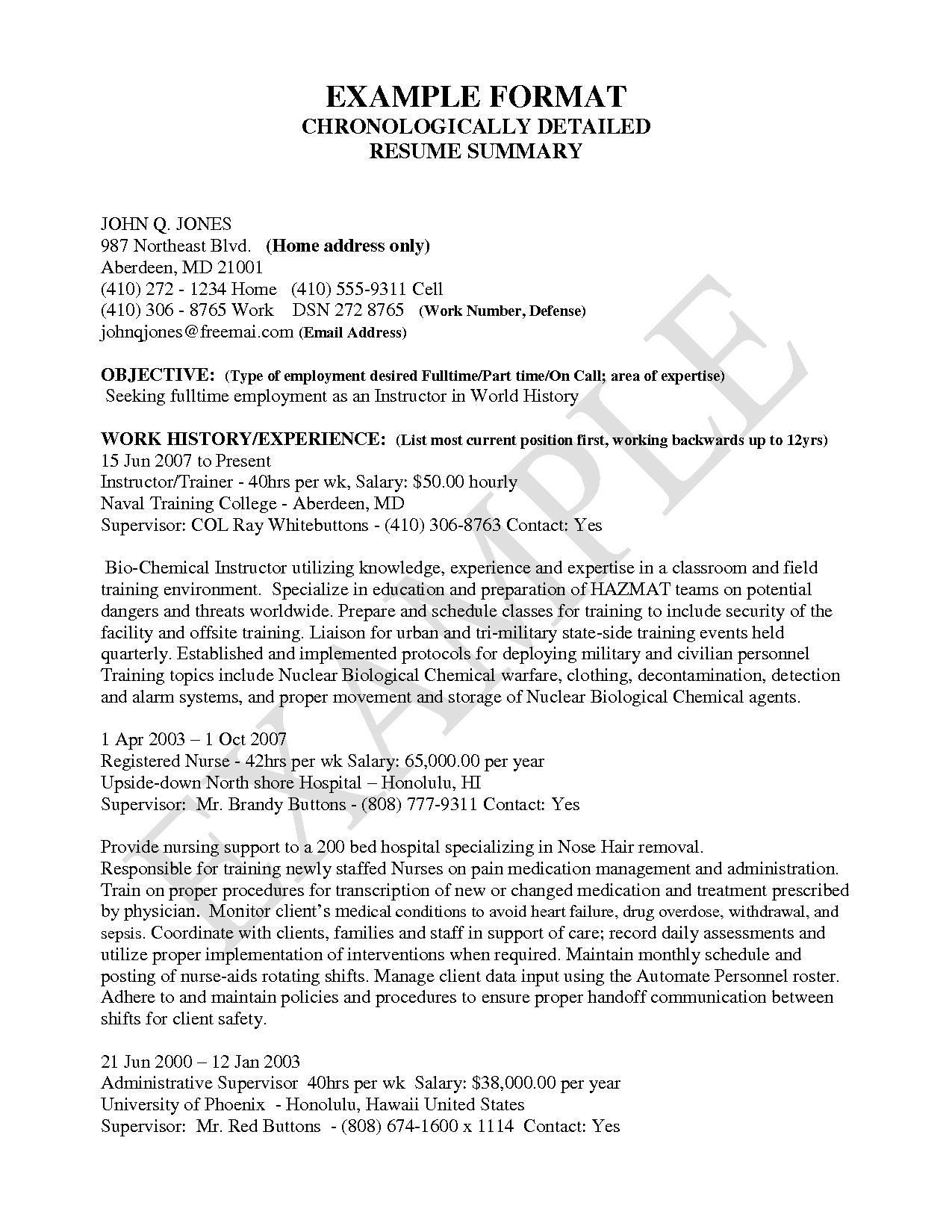nursing resume template graduate nurse examples student makeup ...