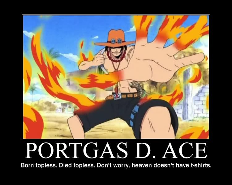 shanks199's image   One piece funny, One piece comic, One piece anime
