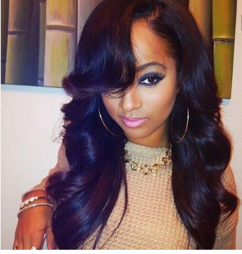 Pin by ann hair beauty on wavy hair pinterest