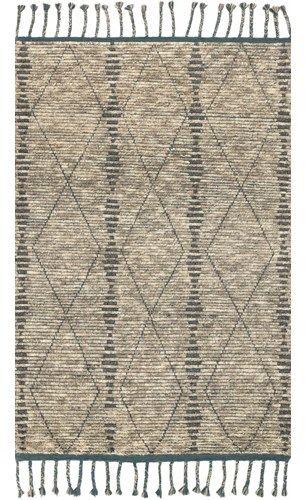 Magnolia Home rug