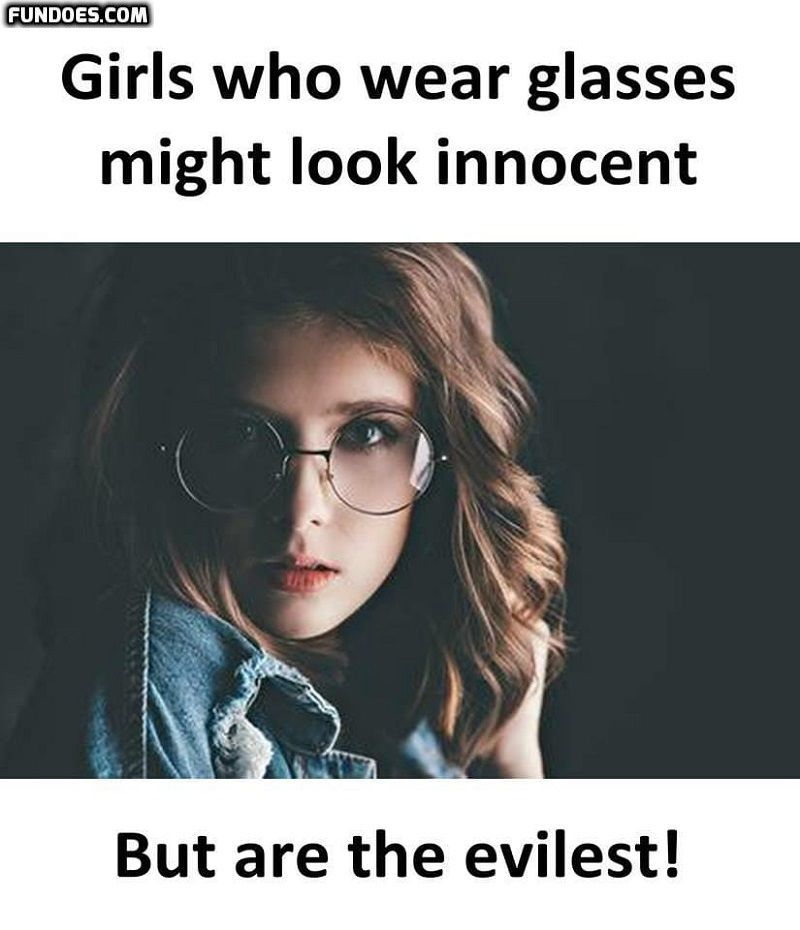 Girls Funny Memes In Fundoes Com To Make Laugh Funny Memes About Girls Crazy Girl Meme Girly Attitude Quotes