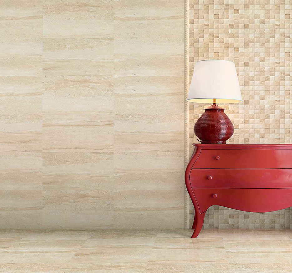 Check out our canapa tile which comes along with a linen look finish check out our canapa tile which comes along with a linen look finish this ceramic tile is imported from spain and is famous for its durable quality dailygadgetfo Choice Image