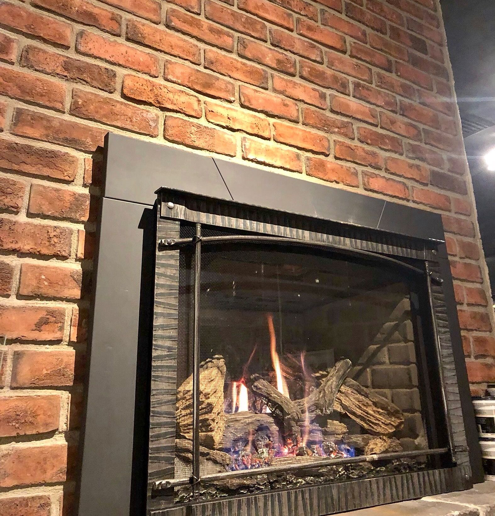 Let Main Street Fireplace Bid Your Next Project Or Come On Down To
