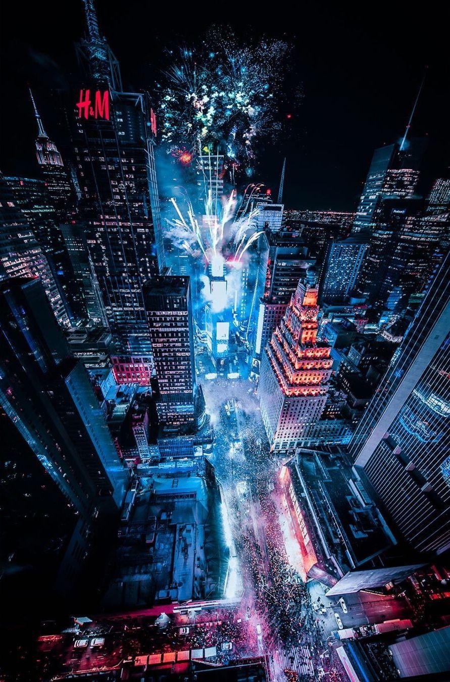 Épinglé par Kevin LafontaineDurand sur NewYork City en