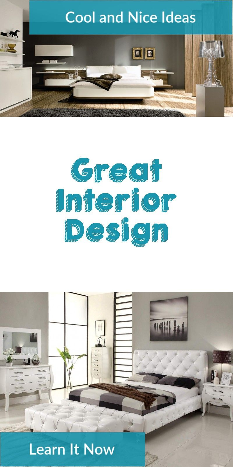 Interior design improve your style with these tips   check out this great article interiordesign remodeling  also rh pinterest