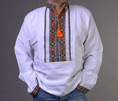 Easter gift idea vyshyvanka mens embroidered shirt ukra https easter gift idea vyshyvanka mens embroidered shirt ukra https negle Images
