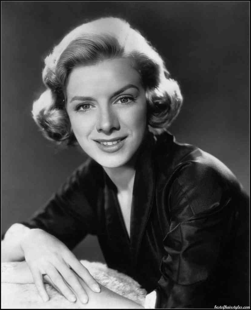 Image result for rosemary clooney died