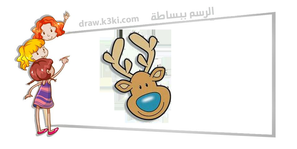 رسم رنة Enamel Pins Abs