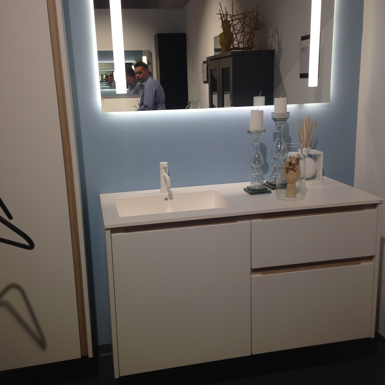 badkamer wastafel Kvik - | Wastafel | Pinterest